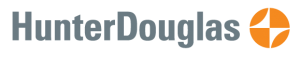 Hunter Douglas - Los Angeles Window Treatment Custom Blinds, Shades, and Drapery